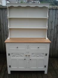 Free Woodworking Plans Welsh Dresser by Painted Welsh Dresser Cottage Pinterest Welsh Dresser Welsh