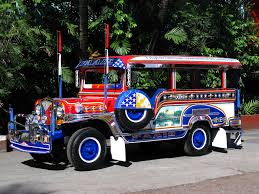 jeepney philippines the world u0027s best photos of jeepneys and red flickr hive mind