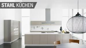 alma küchenhersteller küchen direkt vom hersteller kaufen - Alma Küche
