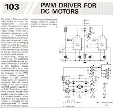 hobbybotics motor controller v1 specifications wiring diagram