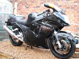 honda cbr 1100 xx papas other world motorcycle review honda blackbird cbr1100xx