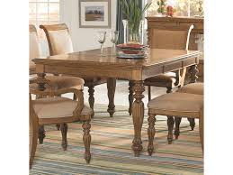 articles with american drew dining room set price tag fascinating