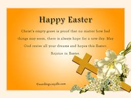 easter greeting cards religious christian easter greeting card messages religious easter messages