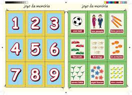 Basta números « Projeto: Easier English &VO28