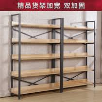 directory of products showcase display cabinetshoes