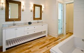 Beach Inspired Bathroom Accessories At The Beach With Kris Beach Investment Flipping Remodeling