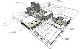 office block floor plans conway blocks 294e and 295e next portland