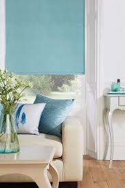 Duck Egg Blue Blind Roller Blinds Geelong Blinds With An Edge