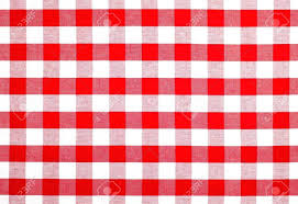 Flags For Sale In Ireland Fabric Tablecloths S Cotton For Sale Tablecloth Wholesale