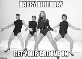 Beyonce Birthday Meme - beyonce justin timberlake imgflip