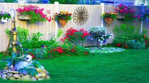 23 wonderful backyard fence landscaping ideas fencing ideas for