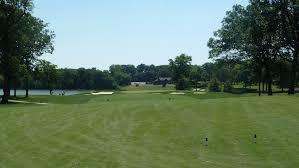 july 2012 golf tripper