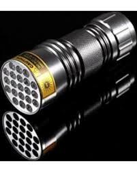 bed bug uv light spectacular deal on pet urine stain detector black light uv