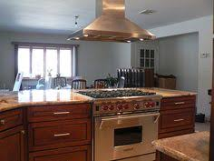 projects design kitchen island with stove kitchen island has stove