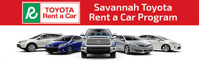 toyota cars for lease rent a car at toyota