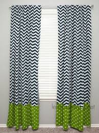 Navy And Green Curtains Grand Navy And Green Curtains Interesting Ideas With Blue Tieback