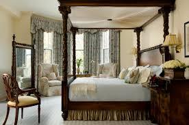 victorian brownstone home life rose ann humphrey humphrey bedroom