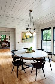 western dining room tables interesting kid friendly dining room gallery best inspiration
