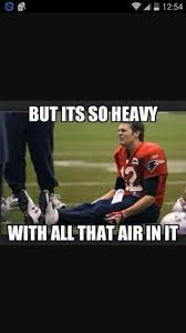 Patriots Broncos Meme - patriots suck broncos country pinterest patriots football
