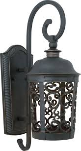 40 best lantern torch and fire images on pinterest wrought iron