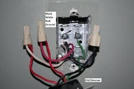 light switch with fan control ceiling fan dimmer ceiling fan dimmer switch wiring diagram 1