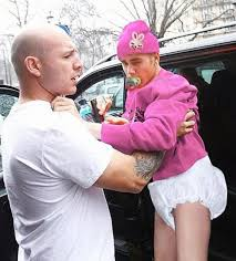 Adult Diaper Meme - justin the adult baby justin bieber know your meme