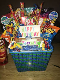 birthday delivery ideas the most the 25 best birthday baskets for him ideas on
