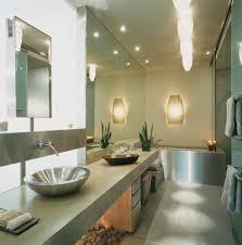 fantastical trendy bathroom decor modern bath decor 22 small