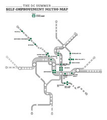 Dc Metro Map by Dc Summer Events Things To Do In Dc Smithsonian National