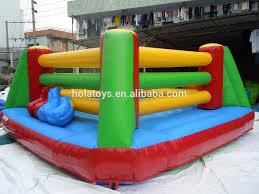 backyard wrestling ring for sale cheap cheap inflatable wrestling ring for sale buy inflatable
