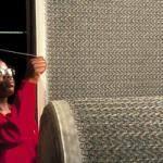 The Carpet Market Carpet Industry New Georgia Encyclopedia