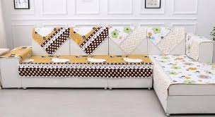 slipcovers for sofas with cushions marvelous sofa cushion covers design rewardjunkie co