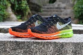Nike Sport nike shoes flyknit air max sport sho end 8 9 2020 10 15 pm