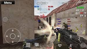 game android offline versi mod download game special forces group 2 mod apk v2 6 unlomited uang