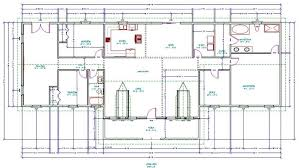 home design make your own build your own home designs make my own house plans free design