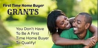 new home buyers grant how to apply for time home buyer loans in nc