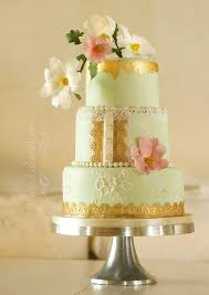 wedding cake og 21 best my wedding cakes 3 mine bryllupskaker 3 images on