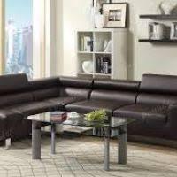 Craigslist Phoenix Patio Furniture by Craigslist Dallas Tx Furniture Girlshqpics Com