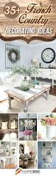 home decorating furniture home decor country decorating ideas room and house pictures
