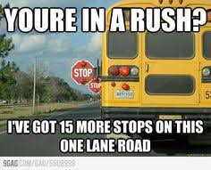 School Bus Meme - download school bus meme super grove