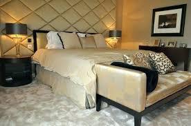 best carpet for bedroom wonderful carpet for bedroom modernhaus info