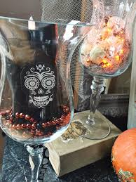 halloween barware halloween decor u0026 costumes on king 5 seattle la famiglia design blog