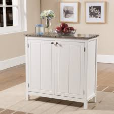 Kitchen Islands At Lowes Lowes Kitchen Island Cabinet Shop Catskill Craftsmen Hardwood