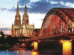 germany tours and vacations packages visit munich frankfurt