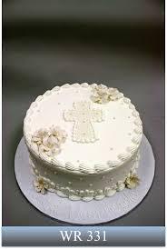 religious cakes rhode island christening cakes ri baptism cakes ri