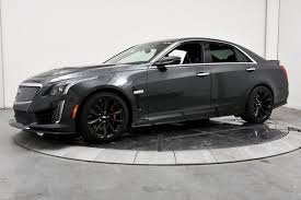 white cadillac cts black rims 2017 cadillac cts v review high performance sports cars in frisco