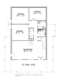 kitchen floorplan floor plan open source blueprint within planning software 6