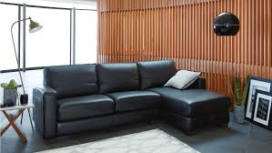 Single Bed Sleeper Sofa Pull Out Bed Ottoman Sofa Bed Leather Chair Bed Sleeper Sofa
