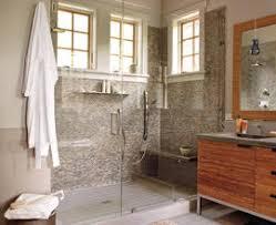 cozy and rustic bathroom designs ideas 56 apinfectologia