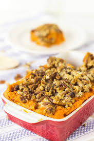 20 healthy thanksgiving recipes and tips delish